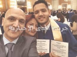 تعرف على قصة الصحفي اللبناني المتهم بأنه عميل حزب الله ويعمل مديرا لتحرير صحيفة كويتية ويكتب باسم مستعار في صحيفة سعودية