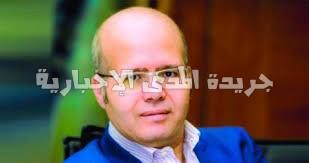 جمال الكشكي يكتب :سيناريوهات الحل في ليبيا