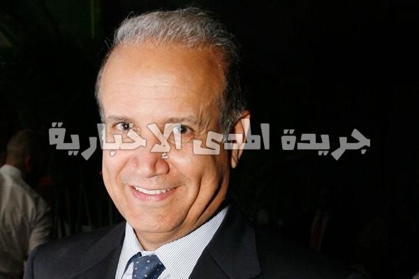 عبدالرحمن الراشد يكتب:بايدن والخليج وإيران
