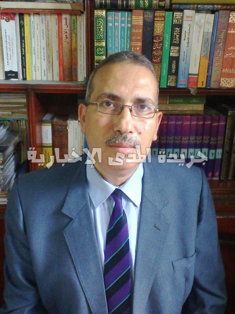 عادل عامر يكتب :مسئولية التنمية المحلية والمحافظين