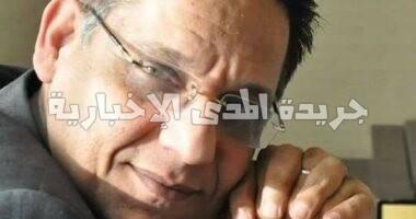 """محمد صلاح يكتب: """"حماس"""" مصر و""""حماس"""" فلسطين!"""