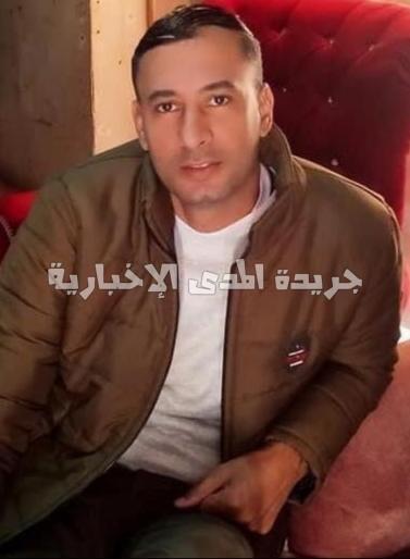 عبده خليل الصحفي يكتب عن غلق موقع وقناة محمد حسين يعقوب