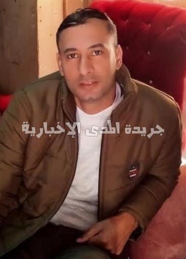عبده خليل الصحفي يكتب : تغيير النفوس في زمن الغدر و الكلب مكي اوفي من الانسان