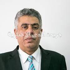 عماد الدين حسين:إسرائيل ضعيفة لكن العرب أضعف