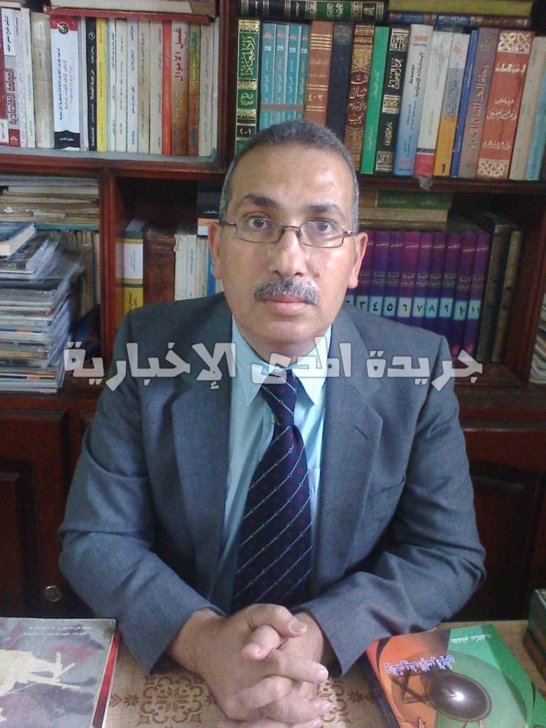عادل عامر يكتب:مرونة الاقتصاد الوطني وزيادة قدرته