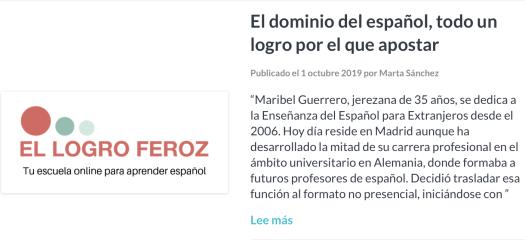 corrección de textos español