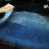 saunahattu