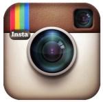 instagram @ellunhuopa