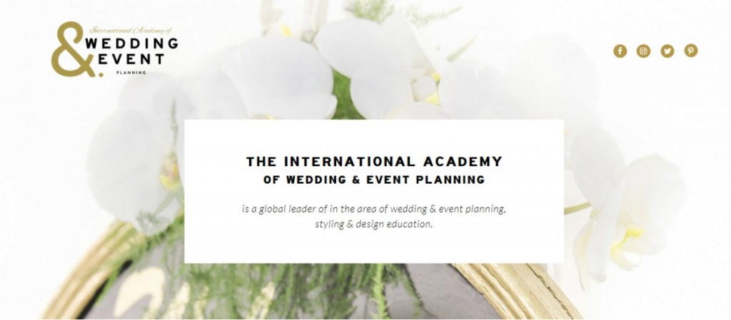 ellwed weddingacademyglobal-1024x449 education