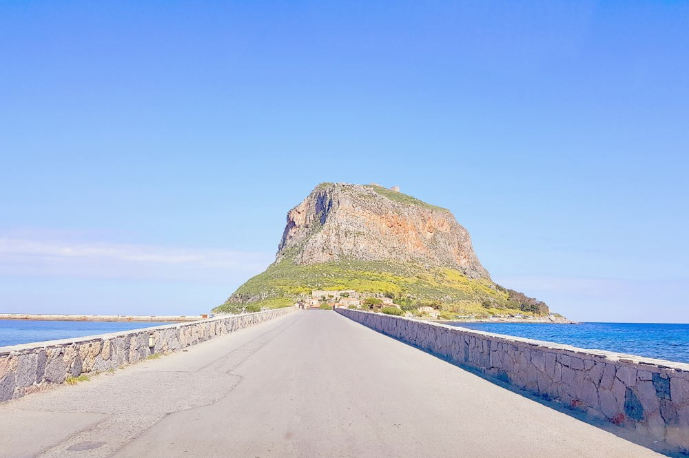 ellwed Ellwed_01 Discover Monemvasia – the medieval city of Greece