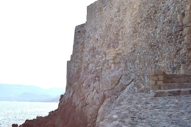 ellwed Ellwed_36 Discover Monemvasia – the medieval city of Greece