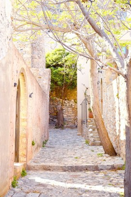 ellwed Ellwed_38 Discover Monemvasia – the medieval city of Greece