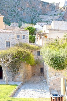 ellwed Ellwed_42 Discover Monemvasia – the medieval city of Greece