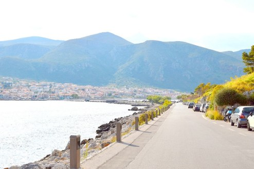 ellwed Ellwed_51 Discover Monemvasia – the medieval city of Greece