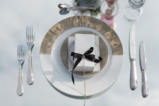 ellwed Ellwed-wedding-inspiration-athenian-riviera-Dimitris-Giouvris-Photography_10 Wedding Inspiration from jet-set Athenian Riviera