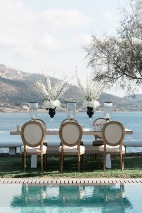 ellwed Ellwed-wedding-inspiration-athenian-riviera-Dimitris-Giouvris-Photography_20 Wedding Inspiration from jet-set Athenian Riviera