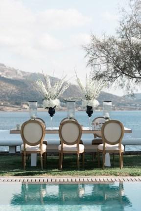ellwed Ellwed-wedding-inspiration-athenian-riviera-Dimitris-Giouvris-Photography_20 Wedding Inspiration from jet-set Athenian Riviera