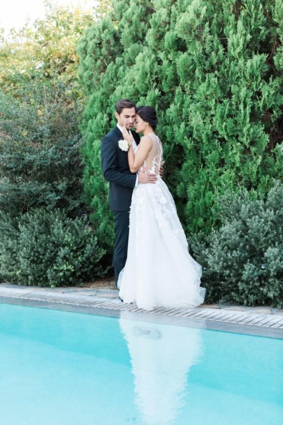 ellwed Ellwed-wedding-inspiration-athenian-riviera-Dimitris-Giouvris-Photography_35 Wedding Inspiration from jet-set Athenian Riviera
