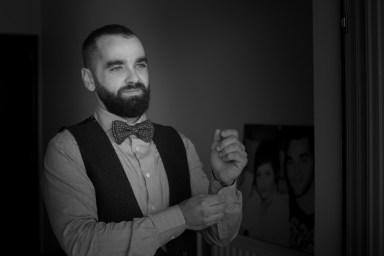 ellwed ellwed-George-Liopetas-Photography_04 Retro Rock Simple Greek wedding
