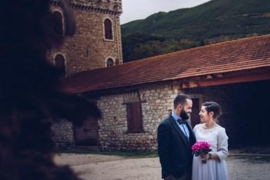 ellwed ellwed-George-Liopetas-Photography_39 Retro Rock Simple Greek wedding