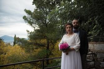 ellwed ellwed-George-Liopetas-Photography_42 Retro Rock Simple Greek wedding