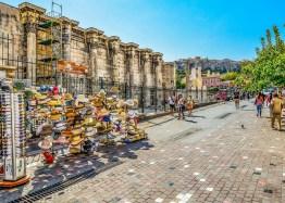 ellwed ellwed-shopping-map10 Summer Sales in Greece