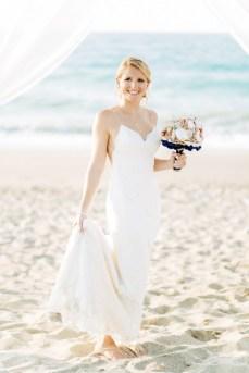 Real-crete-wedding-maria-tomasz-2016 (16)