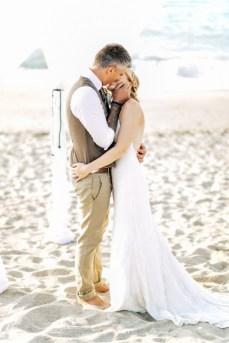 Real-crete-wedding-maria-tomasz-2016 (18)