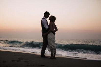 Real-crete-wedding-maria-tomasz-2016 (22)