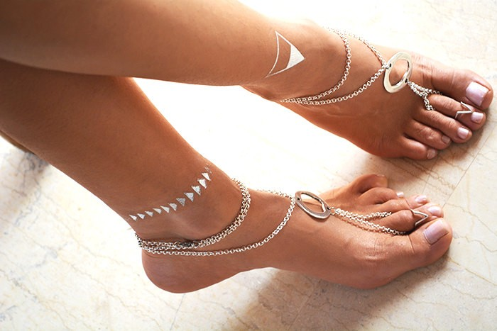 ellwed il_fullxfull.915965636_935y 24 Summer Beach Wedding Sandals from Greece that You Can Find on Etsy
