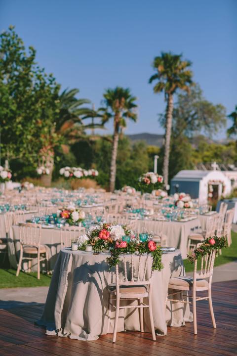 ellwed Ellwed_Exclusive_Wedding_Tales_04 Exclusive Wedding Tales