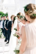 ellwed Ellwed_Nathan_Wyatt_Photography_33 Blush and White Grecian Santorini Wedding with Olive Branches