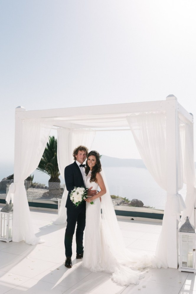 ellwed Ellwed_Nathan_Wyatt_Photography_47 Blush and White Grecian Santorini Wedding with Olive Branches