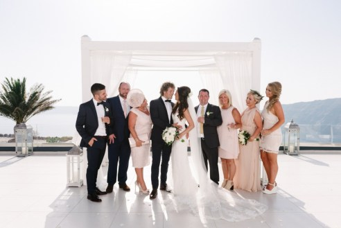 ellwed Ellwed_Nathan_Wyatt_Photography_48 Blush and White Grecian Santorini Wedding with Olive Branches