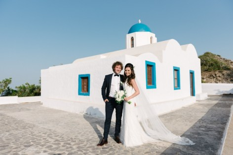 ellwed Ellwed_Nathan_Wyatt_Photography_56 Blush and White Grecian Santorini Wedding with Olive Branches