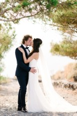 ellwed Ellwed_Nathan_Wyatt_Photography_70 Blush and White Grecian Santorini Wedding with Olive Branches