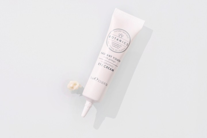 ellwed Ellwed_Reviews_Com_Eye_Cream_10 Which Is The Best Eye Cream Currently On The Market?
