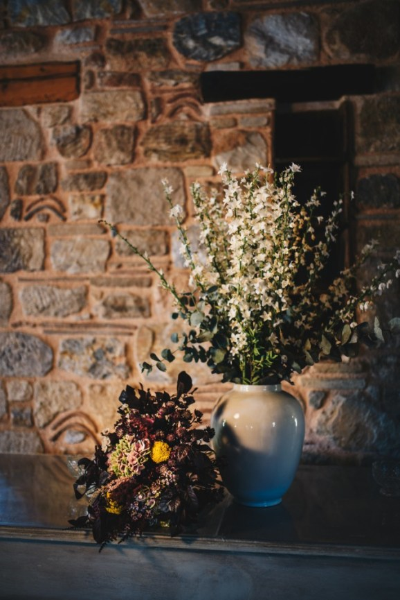 ellwed George_Liopetas_for_Ellwed_03 Luxury Autumn Manor Wedding from Athenian Countryside