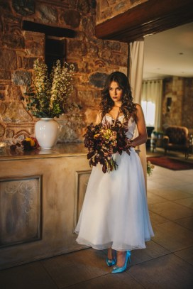 ellwed George_Liopetas_for_Ellwed_10 Luxury Autumn Manor Wedding from Athenian Countryside