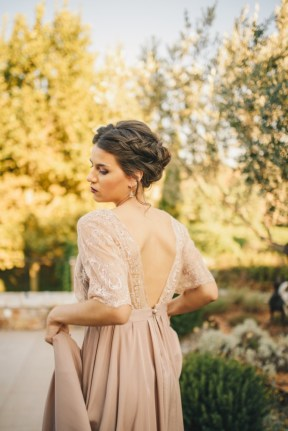ellwed George_Liopetas_for_Ellwed_29 Luxury Autumn Manor Wedding from Athenian Countryside