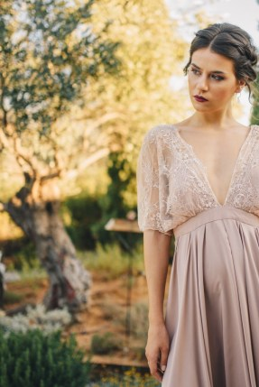 ellwed George_Liopetas_for_Ellwed_31 Luxury Autumn Manor Wedding from Athenian Countryside