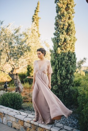 ellwed George_Liopetas_for_Ellwed_32 Luxury Autumn Manor Wedding from Athenian Countryside
