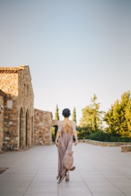 ellwed George_Liopetas_for_Ellwed_34 Luxury Autumn Manor Wedding from Athenian Countryside