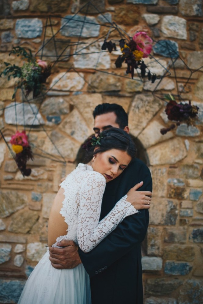 ellwed George_Liopetas_for_Ellwed_43 Luxury Autumn Manor Wedding from Athenian Countryside