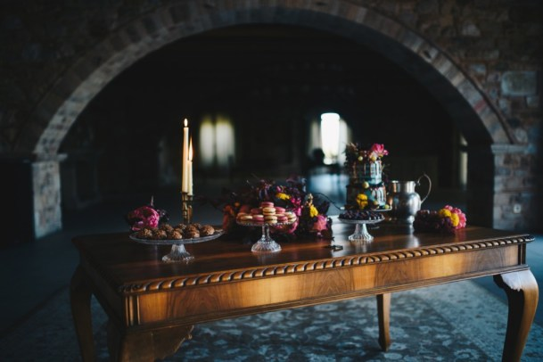 ellwed George_Liopetas_for_Ellwed_51 Luxury Autumn Manor Wedding from Athenian Countryside