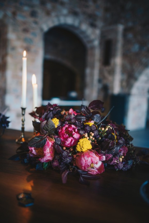 ellwed George_Liopetas_for_Ellwed_57 Luxury Autumn Manor Wedding from Athenian Countryside