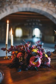 ellwed George_Liopetas_for_Ellwed_59 Luxury Autumn Manor Wedding from Athenian Countryside