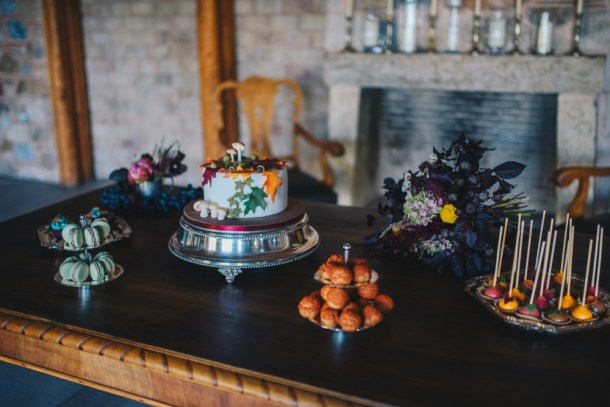 ellwed George_Liopetas_for_Ellwed_65 Luxury Autumn Manor Wedding from Athenian Countryside