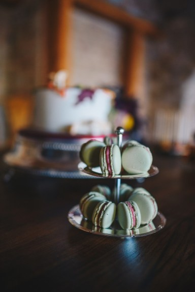ellwed George_Liopetas_for_Ellwed_68 Luxury Autumn Manor Wedding from Athenian Countryside