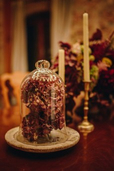 ellwed George_Liopetas_for_Ellwed_86 Luxury Autumn Manor Wedding from Athenian Countryside